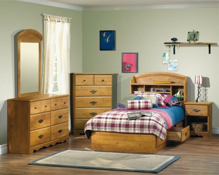 wandbilder kinderzimmer welche die kinderzimmerw nde auffallen lassen. Black Bedroom Furniture Sets. Home Design Ideas