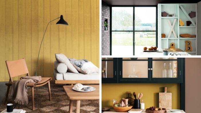 wandfarben einrichtungsbeispiele wohnideen wohnzimmer einrichten wohnzimmer ideen eisdiele3