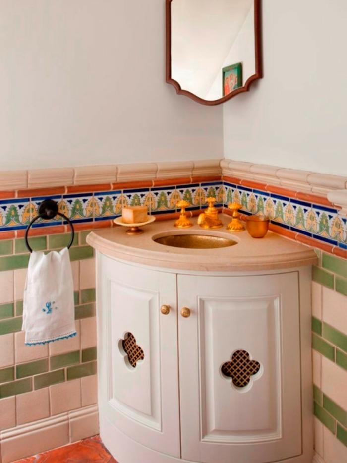 wandfarben einrichtungsbeispiele wohnideen wohnzimmer wohnzimmer ideen tropisch-exzentrisch