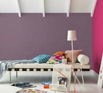 Wandfarben In Pastell 22 Hinreissende Einrichtungsbeispiele