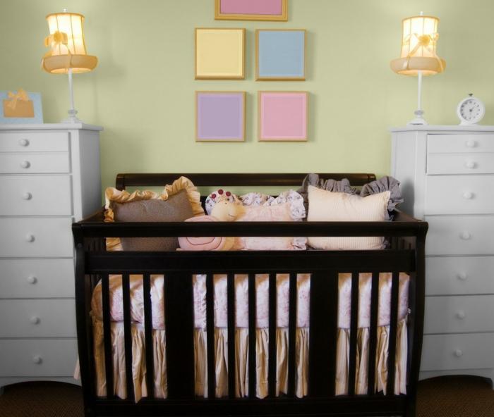 einrichtungsbeispiele wohnideen wohnzimmer einrichten wohnzimmer ideen tropisch kinderzimmer