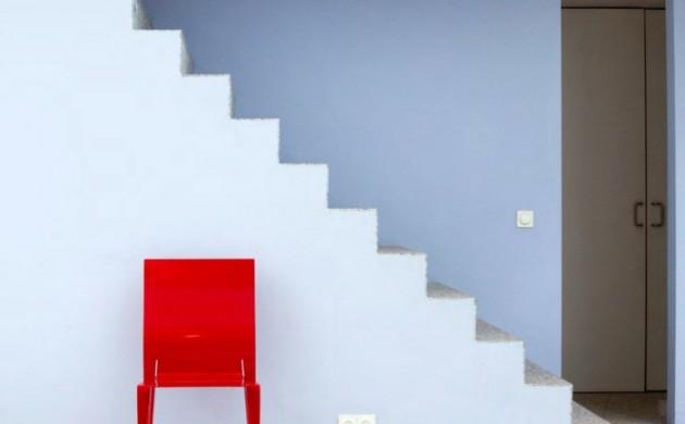1000 ideen f r wandgestaltung frische ideen f r ihre. Black Bedroom Furniture Sets. Home Design Ideas