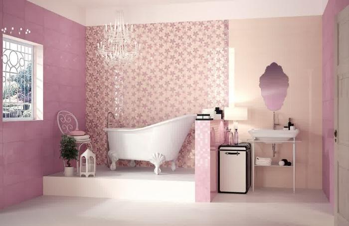 einrichtungsbeispiele wohnideen wohnzimmer einrichten wohnzimmer ideen tropisch mädchenhaft