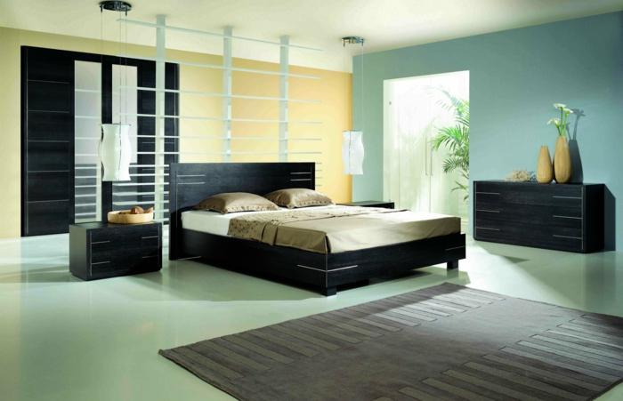 einrichtungsbeispiele wohnideen wohnzimmer einrichten wohnzimmer ideen tropisch maskulin