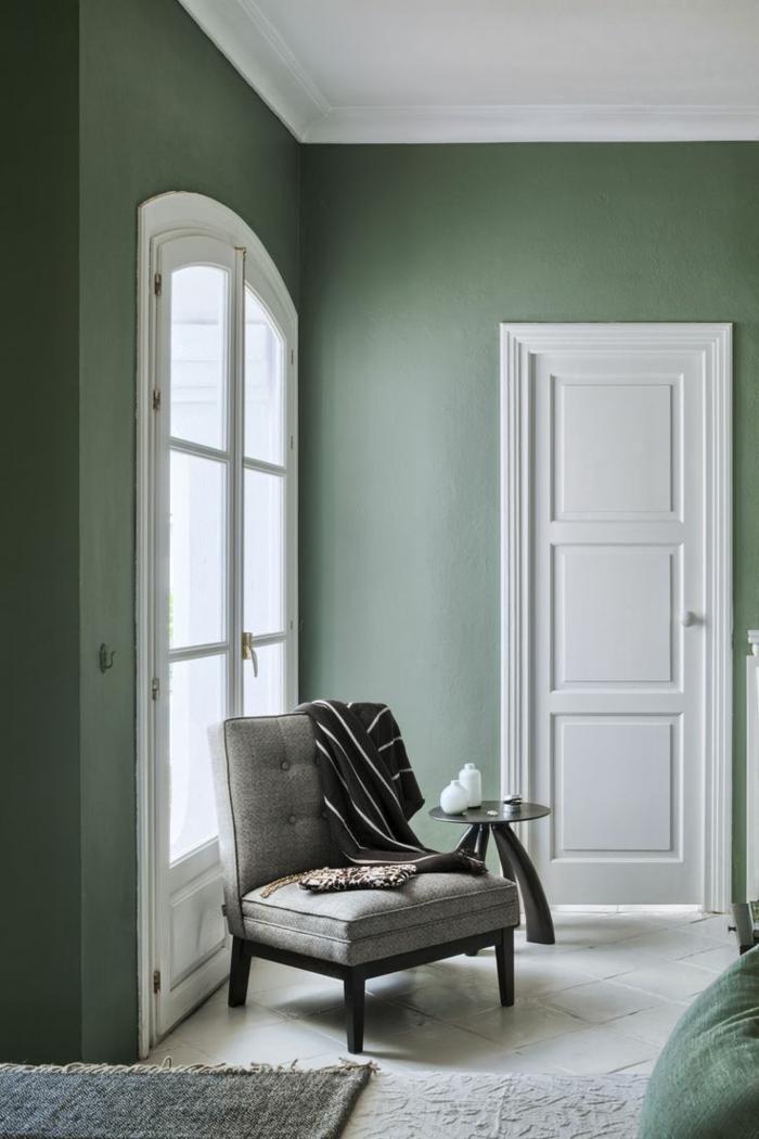 wandfarben in pastell 22 hinrei ende einrichtungsbeispiele. Black Bedroom Furniture Sets. Home Design Ideas