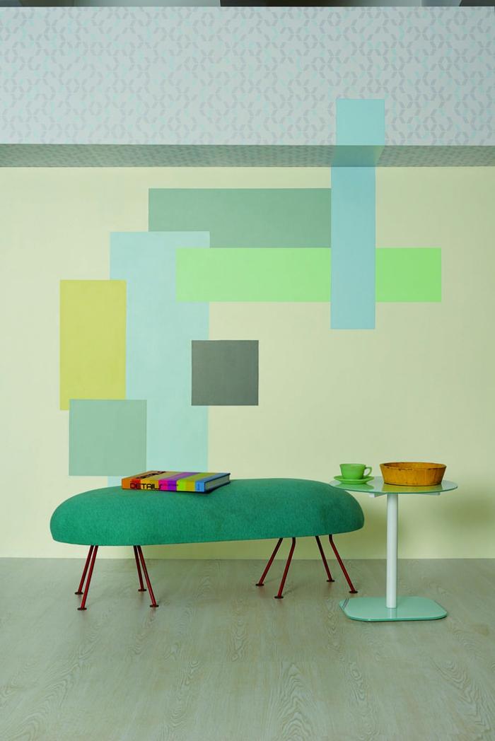 einrichtungsbeispiele wohnideen wohnzimmer einrichten wohnzimmer ideen tropisch thematisch