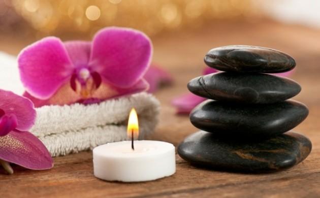 wellness-geschenkideen-spa-hotel