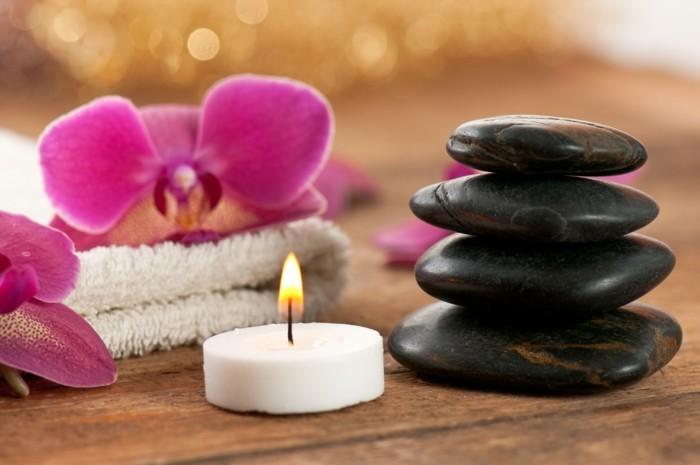 wellness geschenkideen spa hotel