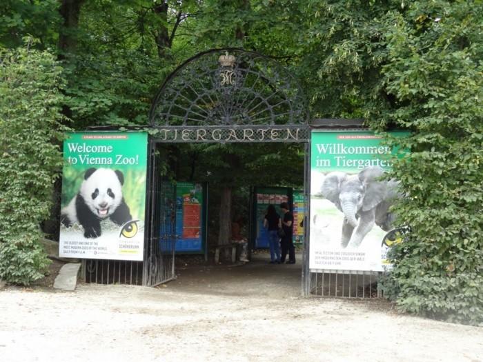 weltreise planen zoo wien tiergarten österreich reisen