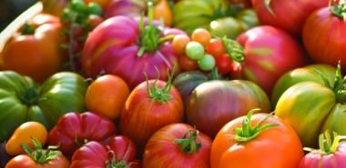 wie-starke-ich- mein-immunsystem-gojiberries-lebe-spinat-superfood-smoothie-tomaten2