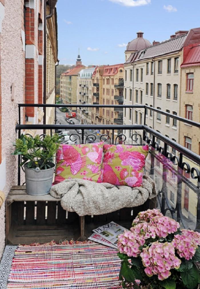 winkisten deko weinkiste regal weinregal terrassengestaltung