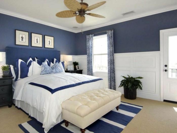 Interieur warmen farben privatwohnung
