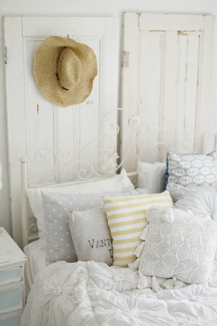 wohnideen schlafzimmer rustikal ~ ihre wohnideen, Wohnideen design