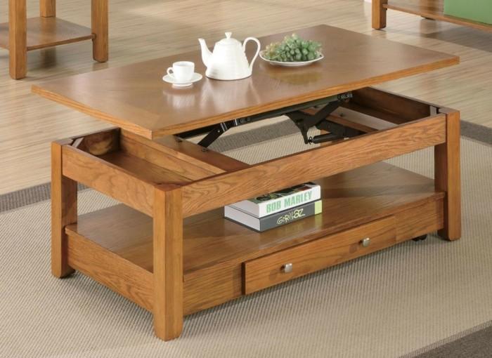 couchtisch mit schublade nicht nur auf sch nes design. Black Bedroom Furniture Sets. Home Design Ideas