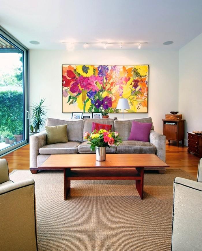 wohnzimmer dekorieren free deko wohnzimmer ideen dekoration weiss fur dekoideen grau wohnzimmer. Black Bedroom Furniture Sets. Home Design Ideas