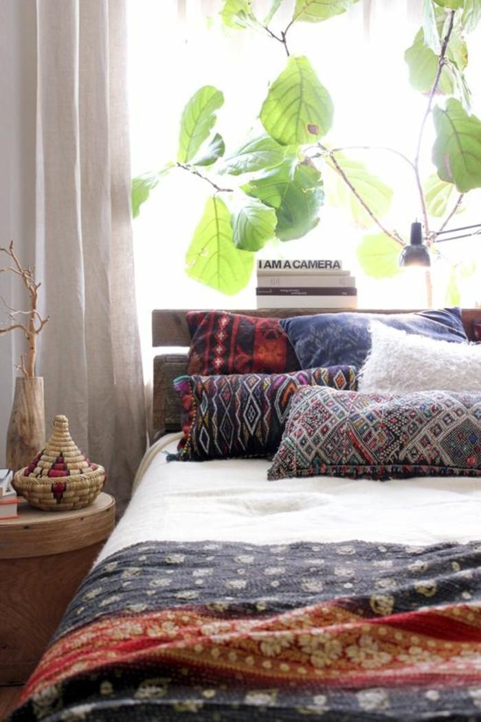 Wohnung einrichten Ideen für ein schönes Wohngefühl zu Hause