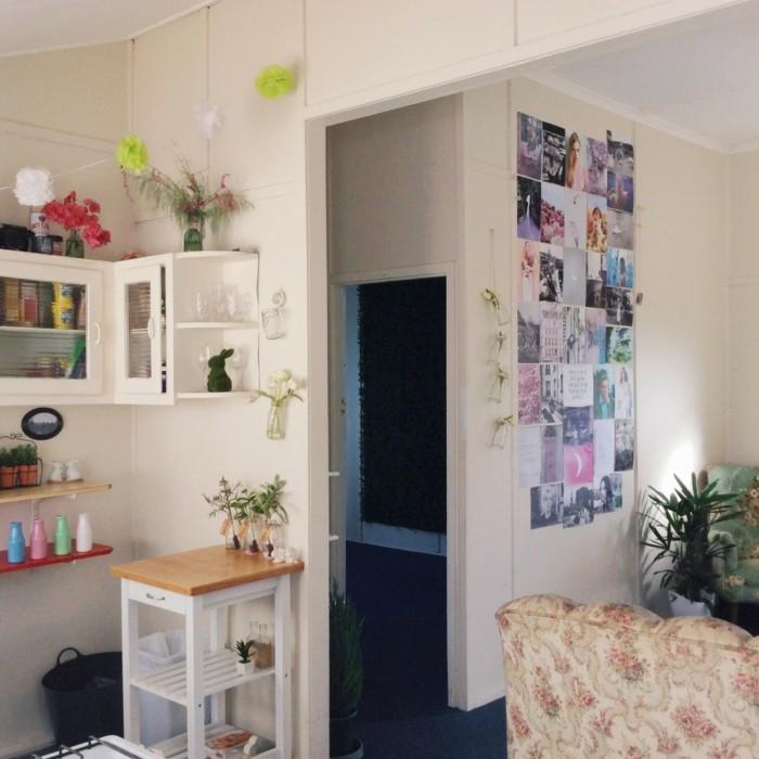 Beautiful wohnzimmer ideen fr wohnung photos ridgewayng for Wohneinrichtung ideen