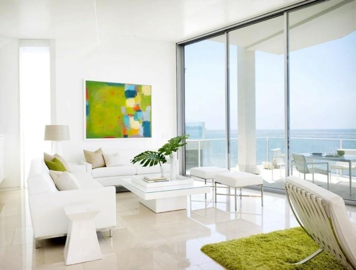 Ideen Wohnung Einrichten ~ Wohnung einrichten ideen für ein schönes wohngefühl zu hause