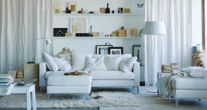 Wohnung Einrichten Ideen Fur Ein Schones Wohngefuhl Zu Hause