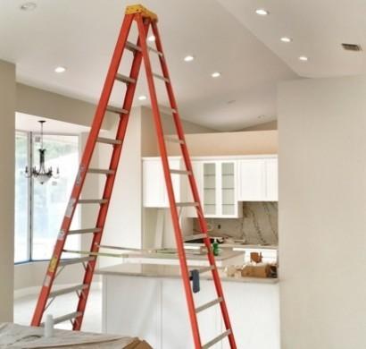 Wohnung renovieren für low budgets- die Checkliste auf ...