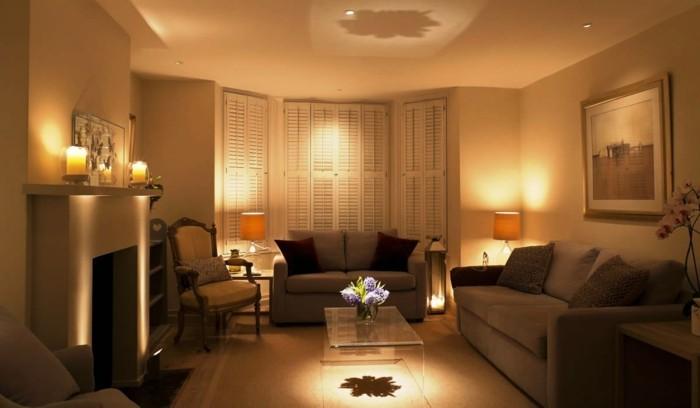 Wohnung renovieren f r low budgets die checkliste auf for Einrichtungsbeispiele wohnung