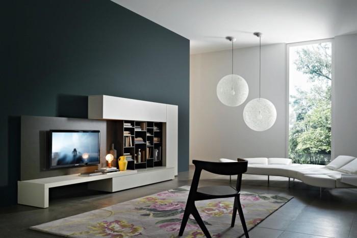 Moderne Lampen Wohnzimmer – eyesopen.co