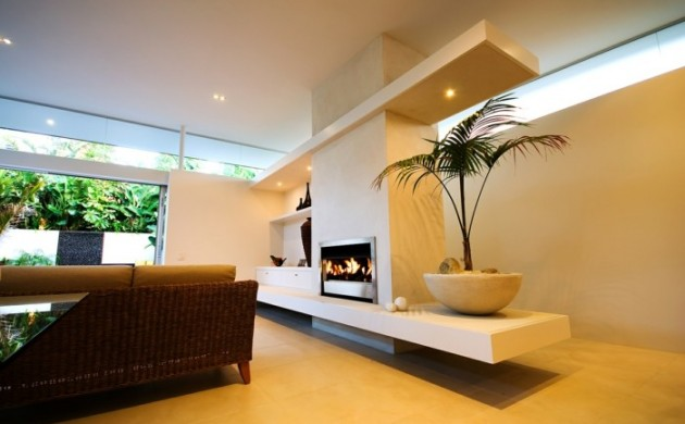 wohnzimmer einrichtungsideen mit attraktivem mobiliar