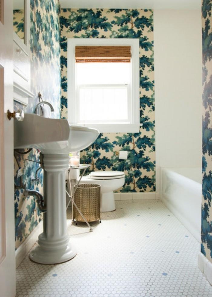Badezimmer neu gestalten for Bad neu gestalten tipps