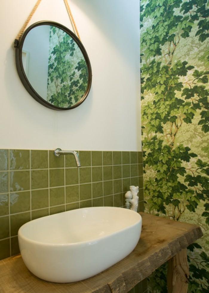 badezimmer ohne fenster hell gestalten 030236 neuesten. Black Bedroom Furniture Sets. Home Design Ideas