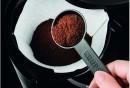 beste-kaffeemaschine-krups-proaroma-f-309