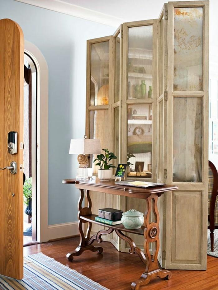 haushalt tipps f r eine viel schnellere und effektivere reinigung. Black Bedroom Furniture Sets. Home Design Ideas