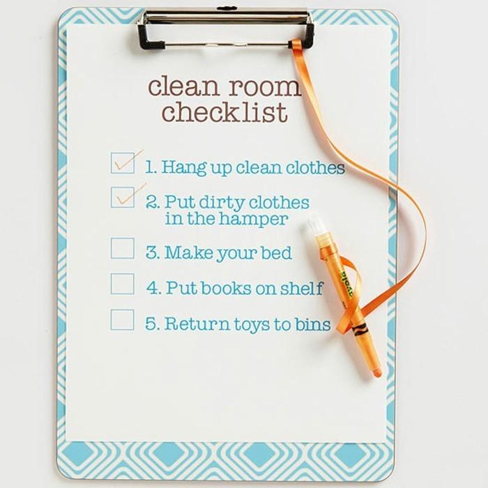 haushalt tipps liste reinigungsmittel