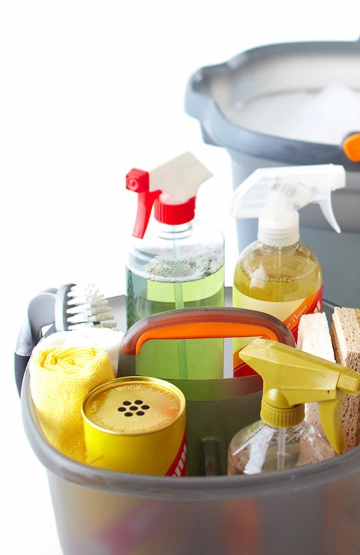 haushalt tipps notige utensilien ordnung