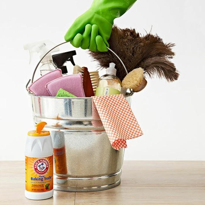 haushalt tipps und tricks notige utensilien reinigungsmittel