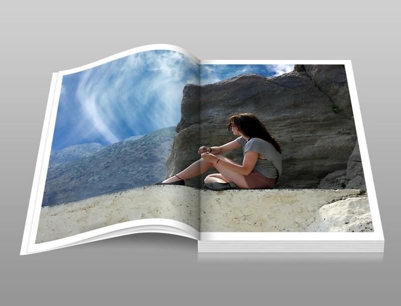 hochwertige fotobucher anstatt angestaubte fotoalben