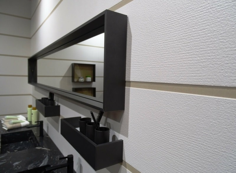 Badezimmer Japanischer Stil : Innendesign im Japanischen Stil – 30 ...