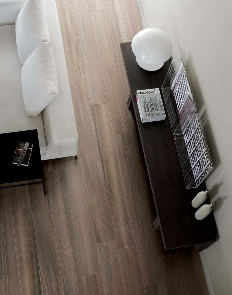 Innendesign im japanischen Stil Wohnzimmermöbel Sideboards