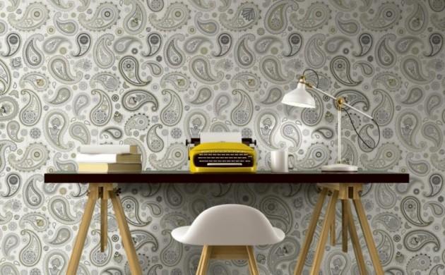 keramikfliesen-mit-paisley-muster-ideen-wandfliesen