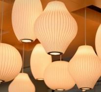 Einrichten mit Licht: So schaffen Sie eine wohnliche Atmosphäre