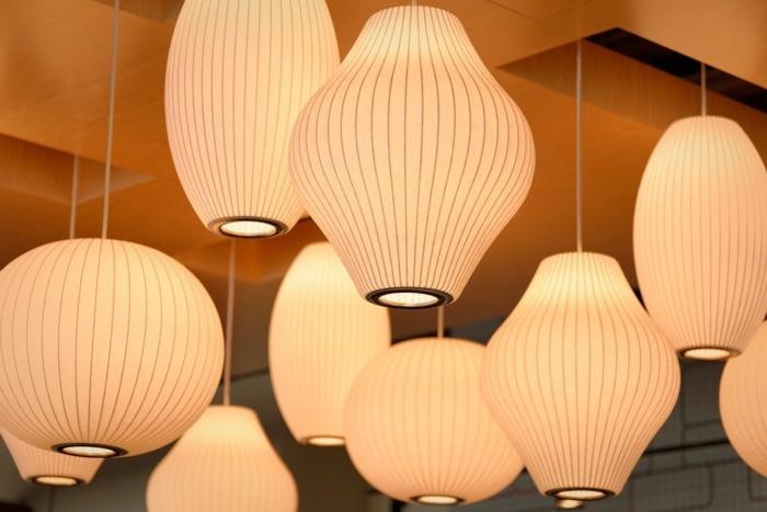 lampe_3