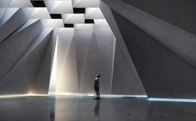 lampen 1000 ideen f r moderne beleuchtung f r ihre wohnung freshideen 1. Black Bedroom Furniture Sets. Home Design Ideas