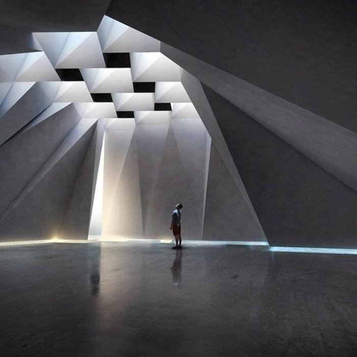 licht und indirekte beleuchtung raumbeleuchtung richtig. Black Bedroom Furniture Sets. Home Design Ideas