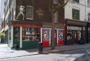 london-museen-pollocks-toy-museum