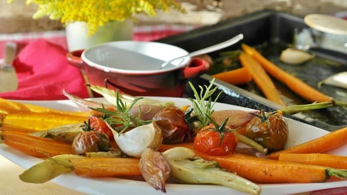 romipixabay-com-vegetables-1620561_1280