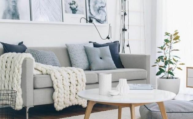 teppich selber reinigen wohnzimmer fliesen reinigen. Black Bedroom Furniture Sets. Home Design Ideas