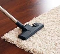 teppich boden den richtigen teppich fu boden teppichl ufer. Black Bedroom Furniture Sets. Home Design Ideas