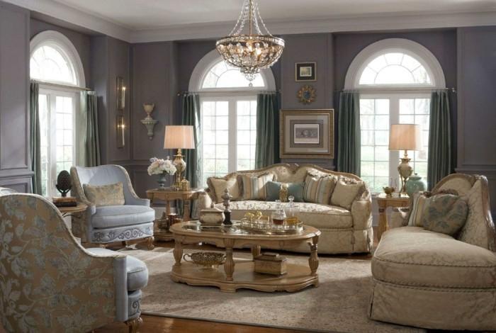 einrichtungstipps und dekoideen f r ihr stilvolles zuhause. Black Bedroom Furniture Sets. Home Design Ideas
