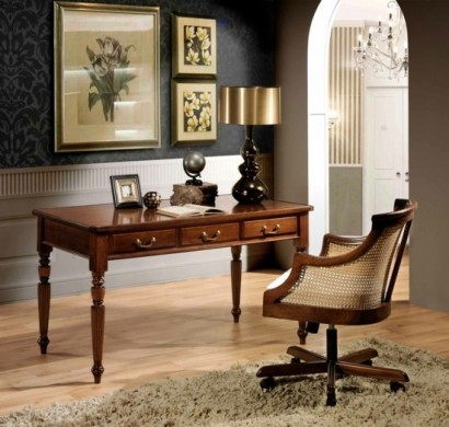 englischer landhausstil wichtige merkmale und praktische tipps und tricks. Black Bedroom Furniture Sets. Home Design Ideas