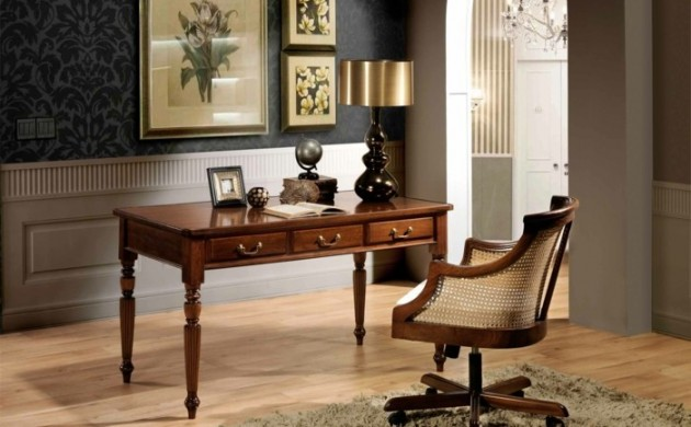 einrichtungsideen f r ihr interieur freshideen 1. Black Bedroom Furniture Sets. Home Design Ideas