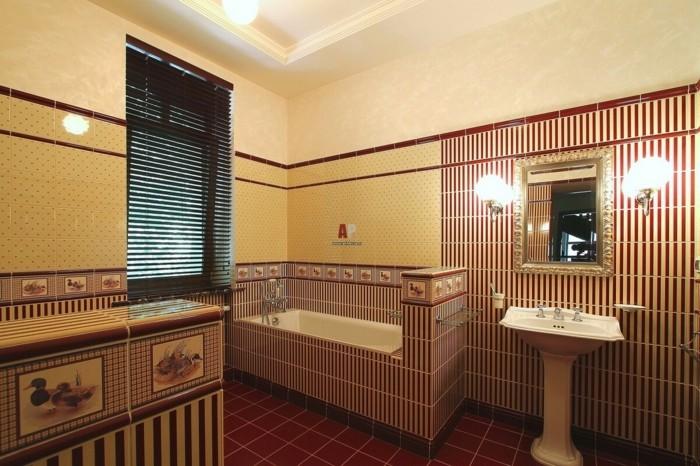 Englischer landhausstil schlafzimmer ~ Übersicht Traum Schlafzimmer